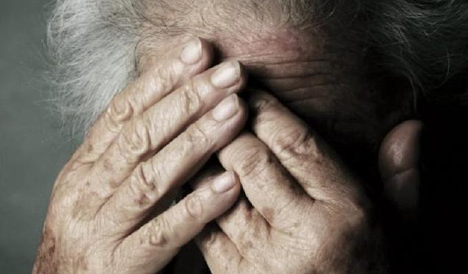 Truffe ai danni degli anziani, 7 arresti