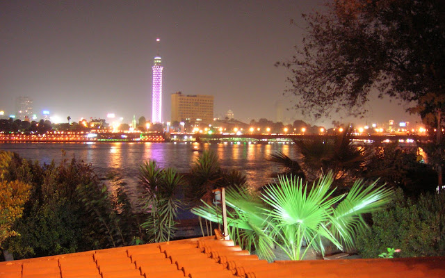 مجموعة صور خلفيات رائعة لمصر 11.jpg