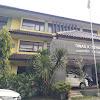 Aliansi Masyarakat Banten Akan Demo Dinkes, Terkait RSIA Ilanur Balaraja