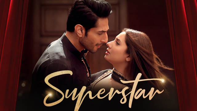 Superstar Pakistani Full Movie Download Filmywap 123movies