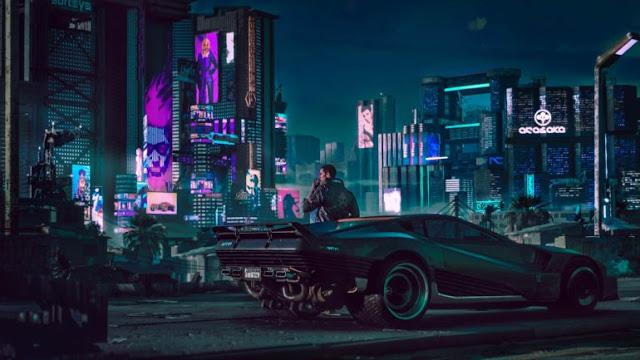 XBOX : les jeux prévus pour 2020