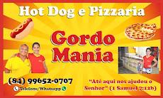 GORDO MANIA
