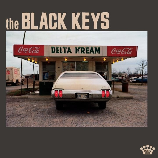 Twang Music TV presents The Black Keys and their rendition of John Lee Hookers song titled Crawling Kingsnake from their album titled Delta Kream. #TheBlackKeys #CrawlingKingsnake #DeltaKream #TwangMusicTV