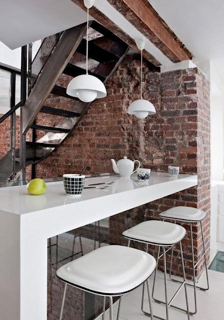 Trends For Kitchens 3