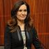 Chihuahua necesita acciones del Gobierno Federal no solo visitas propagandistas: Rocío Reza