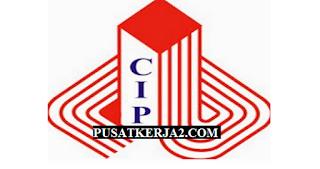 Loker Terbaru Pekanbaru SMK Desember 2019 PT Citraciti Pasific