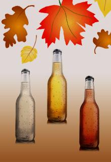 El jard n del l pulo el blog de cerveza premios de for El jardin del lupulo