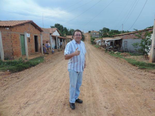 Lagoa Grande do Maranhão Maranhão fonte: 1.bp.blogspot.com