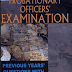 Preparing for PO Exam, don't miss this free book