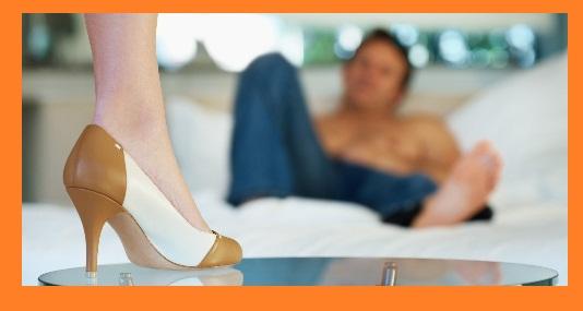 por que los hombres van con prostitutas telefono prostitutas