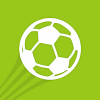 The Football Trainer Apk Download for Android