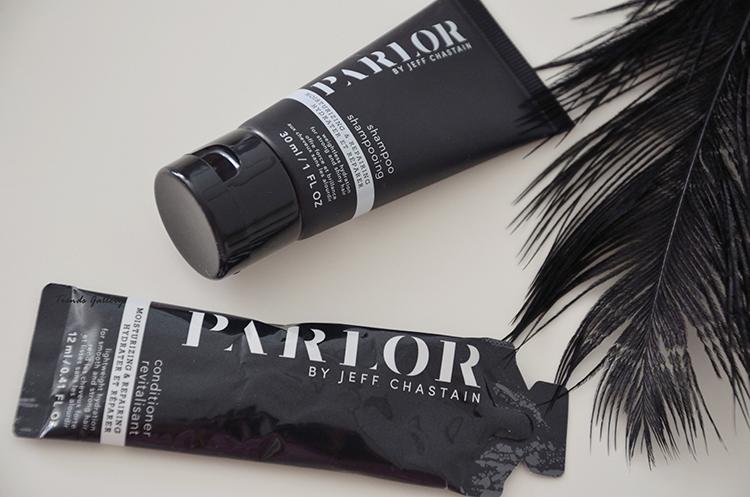 summer-beauty-beautyblogger-birchbox-parlor-shampoo-jeff-chastain