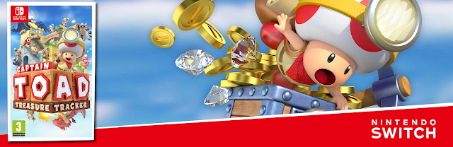 https://pl.webuy.com/product-detail?id=045496422325&categoryName=switch-gry&superCatName=gry-i-konsole&title=captain-toad-treasure-tracker&utm_source=site&utm_medium=blog&utm_campaign=switch_gbg&utm_term=pl_t10_switch_coop&utm_content=Captain%20Toad%3A%20Treasure%20Tracker