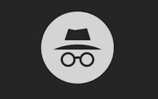 fungsi incognito di youtube
