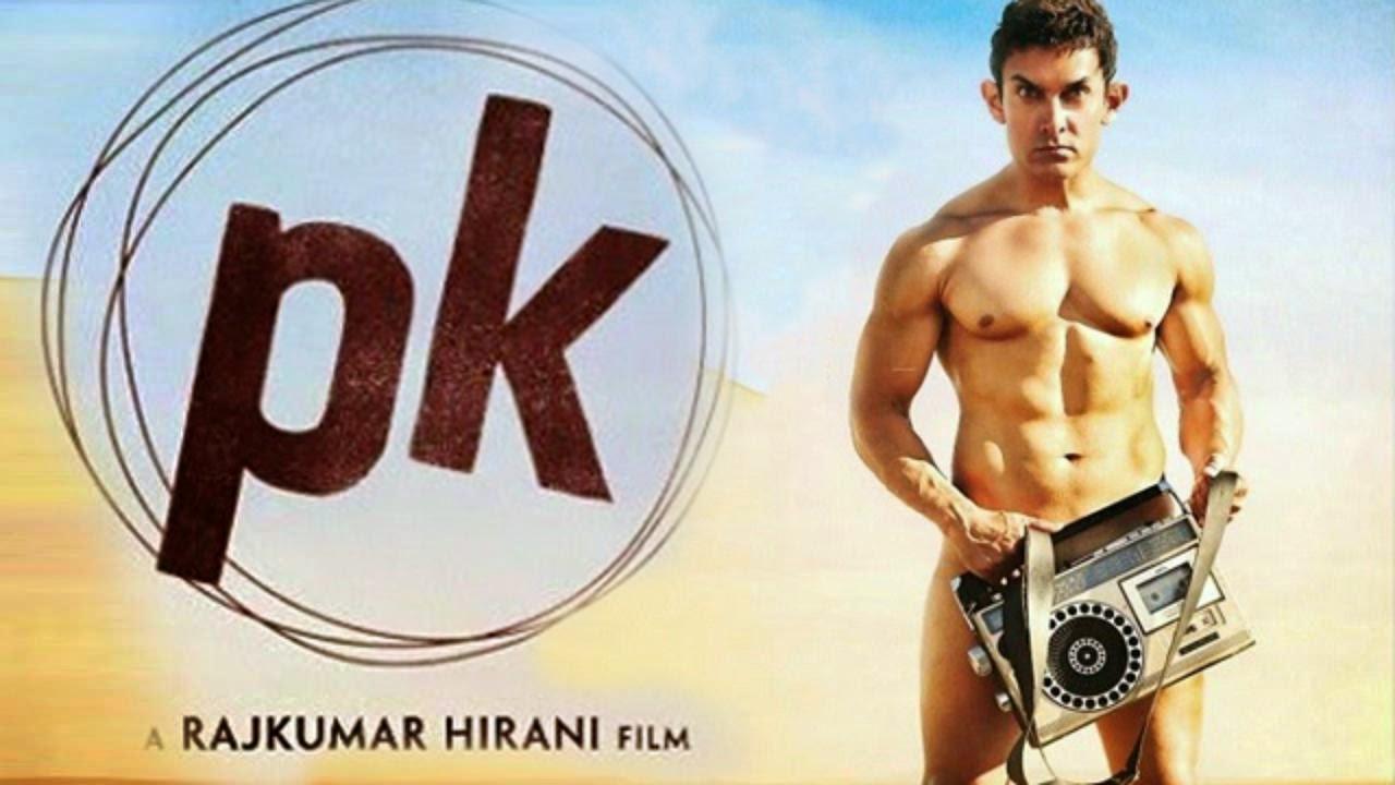 Hindi Seksi Movie