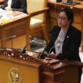 Demi Keadilan, Puan Minta Tunda Kedatangan WNA Selama Larangan Mudik