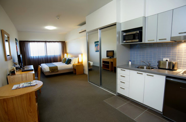 Cheap One Bedroom Apartments Near Me