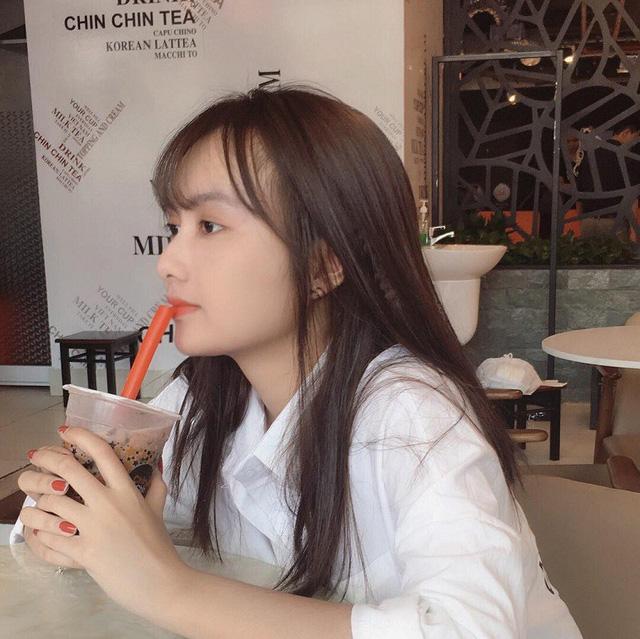 Bùi Mai Hương Uyên