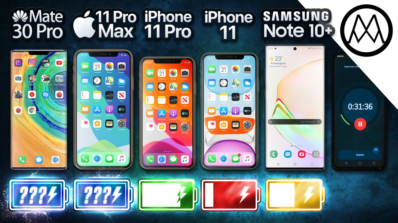 iphone-11-pro-max-battery-life-test