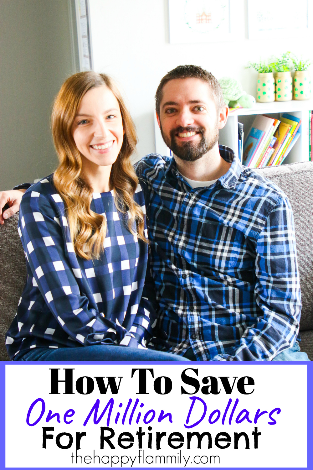 How to budget and save money on a small income. How to save for retirement in your 30s. How to save money. How to live frugally. How to make one million dollars. How to save one million dollars. Retirement savings plan. How to stick to a budget. Pay student loans fast. #budgeting #finance #savings #retirement #frugal #couponing #income #debtsnowball