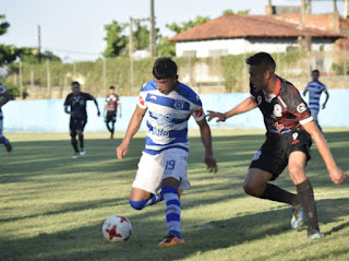 Foto. Tigo Sports