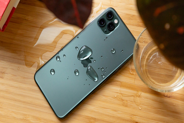 معلومات جديدة عن هاتف آيفون 12 المنتظر