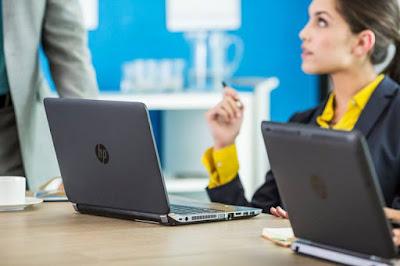 Laptop ProBook 430 G3