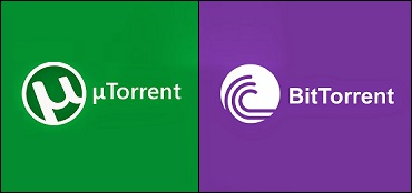 http://www.aluth.com/2015/06/how-to-work-torrent.html