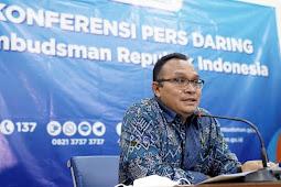Robert Na Endi Jaweng Sebut 2 Lembaga Pertama yang Keberatan Saran Ombudsman