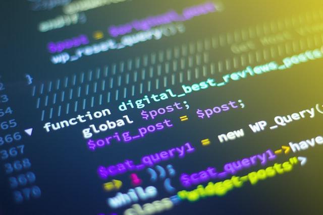 Python vs Node.js Performance