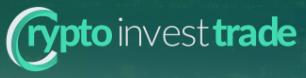 cryptoinvesttrade обзор
