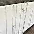 Governo do RS aluga contêineres para armazenar corpos de vítimas de crimes violentos