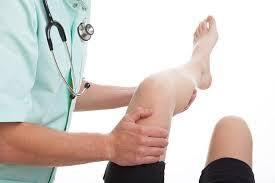 Penyebab Nyeri Sendi Lutut