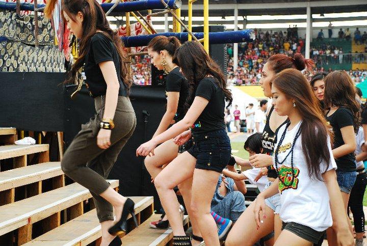 asap sexy girls 04
