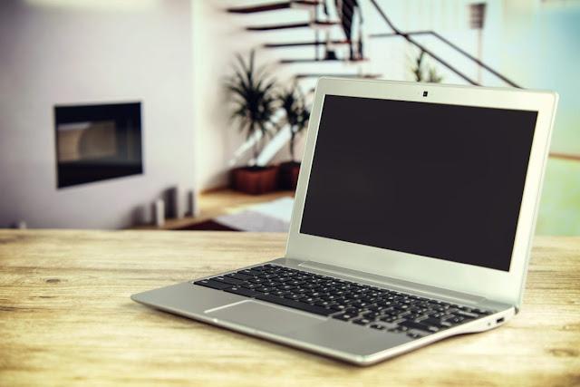 cara ampuh mengatasi touchpad yang tidak berfungsi laptop windows 7/10