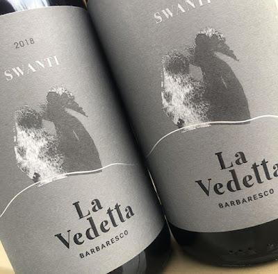 Branding marketing winelovers