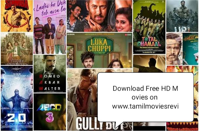 Movierulz Website 2020 - ms, pz, pe, plz, ps, tc Latest Link, - Is It Safe and legal Download? HD Movies Download Online,Where can I download movies for free,Where can I download full HD movies for free?, Where can I download english movies for free?, How can I download movies on my phone?, How can I download movies from websites?, How do you download movies? How do I download from 123movies?, Filmyzilla 2020 Free HD Movies Download Online, Download Latest Hindi Movies Online, Free Movie Download Sites 2020, DvdVilla 2020: Download Free Bollywood Hollywood Movies, Downloadhub, Khatrimaza 2020 HD Movies Download Free, Download and Stream Free Movies, Download Movie Download Free, Free Movies Download Websites, Filmyzilla 2020: Download Telugu, Tamil, Bollywood, Movie Download - Filmywap, Moviesda 2020: New link Tamil HD Movies Download, Free Bollywood Movies Download Sites, Filmy4wap 2020