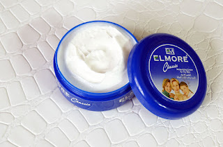 ELMORE BEAUTY, Skin Revival Body Lotion, Elmore Classic Cream, Skin care, Beauty, Beauty blog, Beautiful skin, Body cream, body lotion, Shea butter, Top Beauty blog