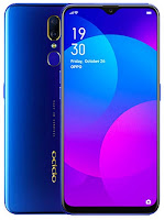 http://www.offersbdtech.com/2019/12/oppo-f11-128gb-price-and-specifications.html