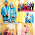 Wedding Silvi & Sutrisno Kebumen