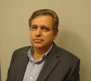 Ο Χρήστος Κισσόπουλος εκ νέου πρόεδρος της Ένωσης Λογιστών Θεσπρωτίας
