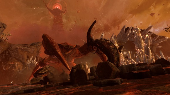 black-mesa-pc-screenshot-3