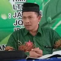 Jamal Makmur