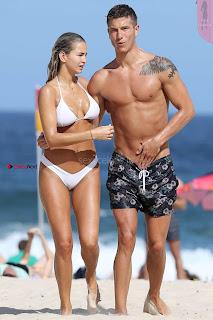 Madi-Edwards-in-White-Bikini-2017--37+%7E+SexyCelebs.in+Exclusive.jpg