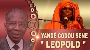 Musique, artiste, chanteur, rappeur, danse, mbalax, divertissement, loisirs, LEUKSENEGAL, Dakar, Sénégal, Afrique