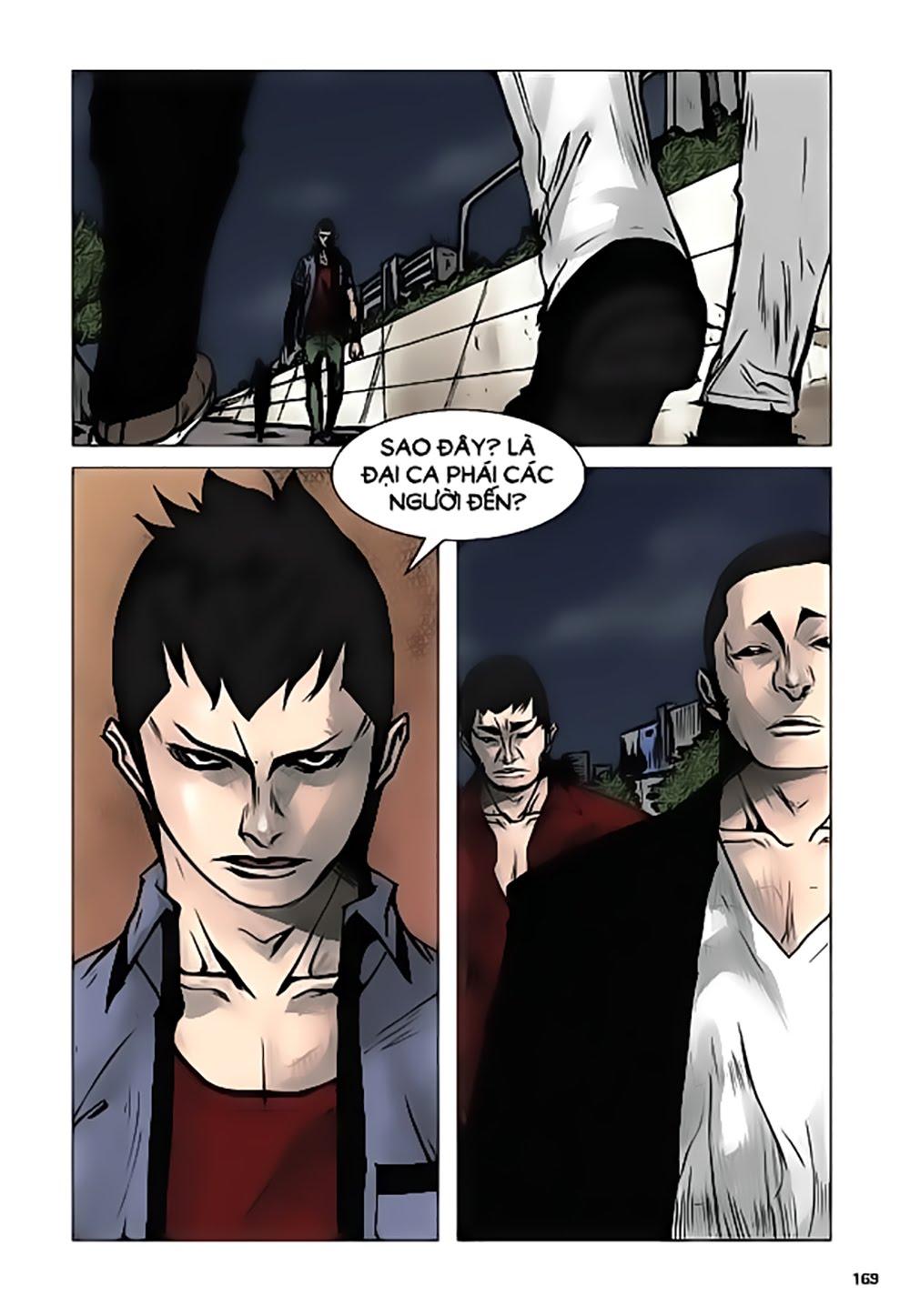 Tong phần 1-21 trang 15