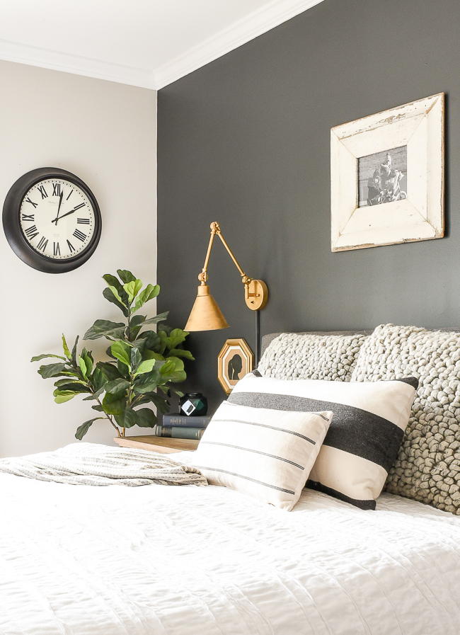 Simple and budget-friendly ideas to help you love your home, just the way it is