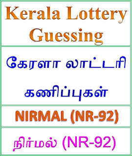 www.keralalotteries.info NR-92, live- NIRMAL -lottery-result-today,  Kerala lottery guessing of NIRMAL NR-92, NIRMAL NR-92 lottery prediction, top winning numbers of NIRMAL NR-92, ABC winning numbers, ABC NIRMAL NR-92  26-10-2018 ABC winning numbers, Best four winning numbers, NIRMAL NR-92 six digit winning numbers, kerala-lottery-results, keralagovernment, result, kerala lottery gov.in, picture, image, images, pics, pictures kerala lottery, kl result, yesterday lottery results, lotteries results, keralalotteries, kerala lottery,