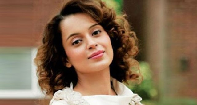 Without thinking, Kangana wrote whatever she wanted on Twitter