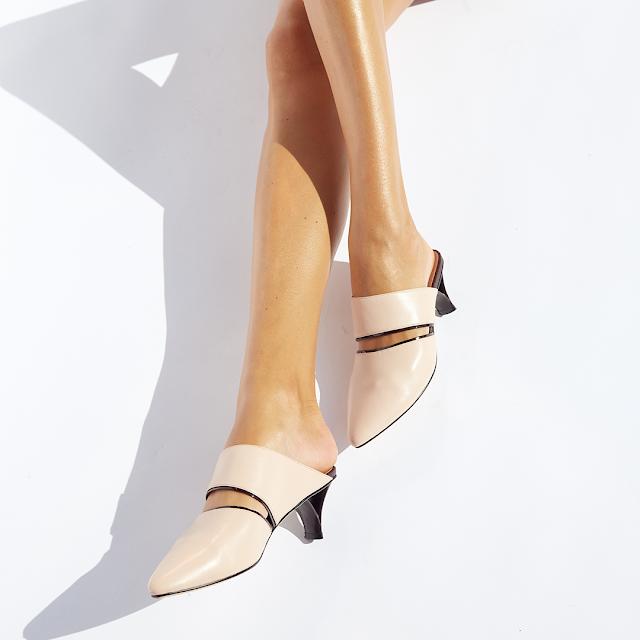 Medium heels, mid women's heels, Andrew Ma heels, women's heel, women's comfortable heels, heeled shoes, comfortable heels, comfortable high heels, best heeled shoes, Andrew Ma footwear